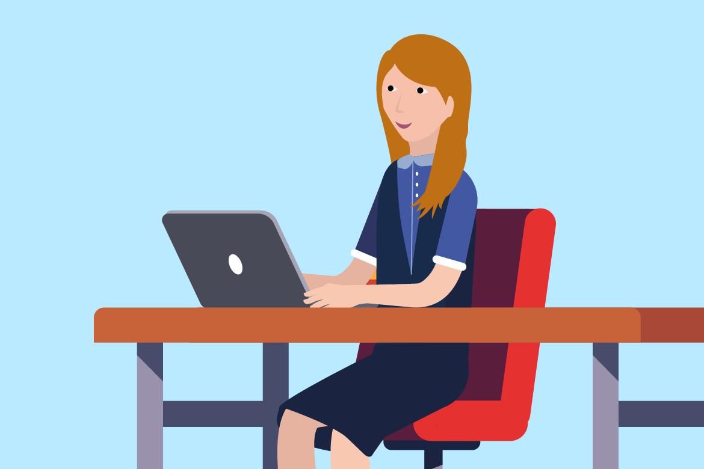 La cure thermale pour les salariés : comment ça se passe ?