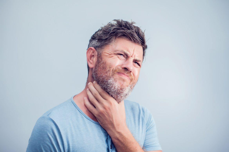 Quels soins pour une cure en voies respiratoires ?