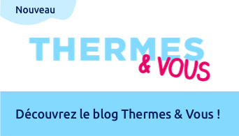 Thermes & Vous